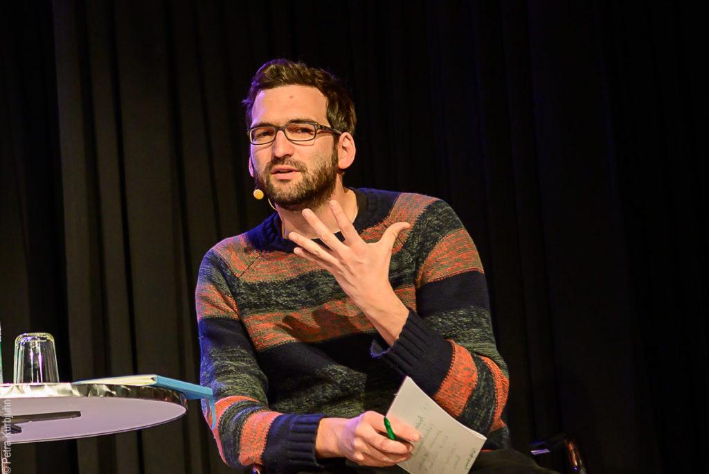 Christian Selbherr