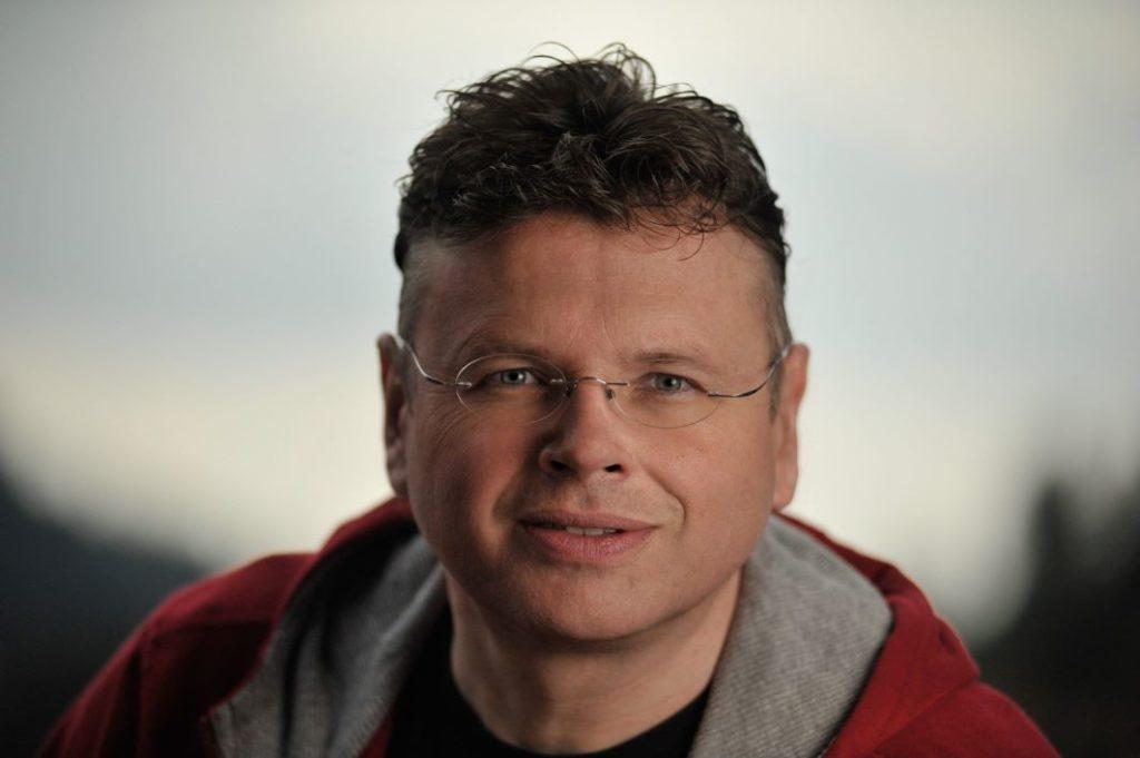 Die Pest Wolfgang Tischer