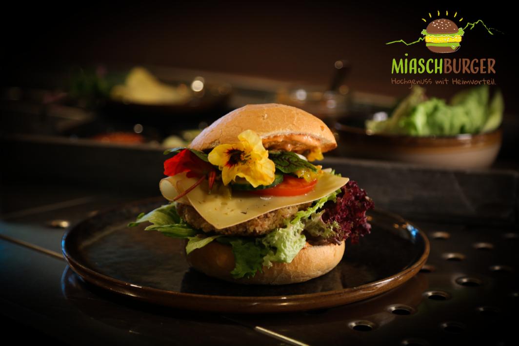 Miaschburger
