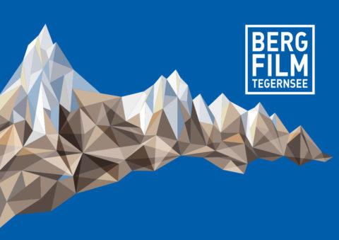 Bergfilm Festival