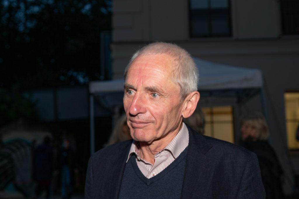 Andreas Kuhnlein