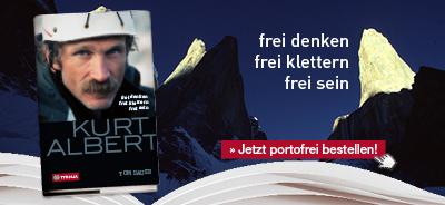 Kurt Albert