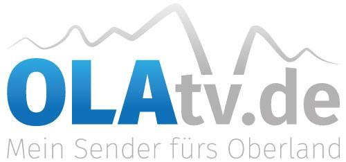 OLATv.de