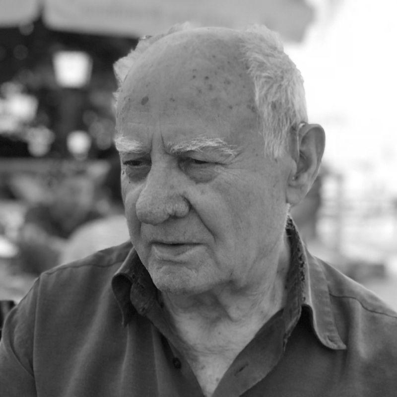 Bogdan Snela