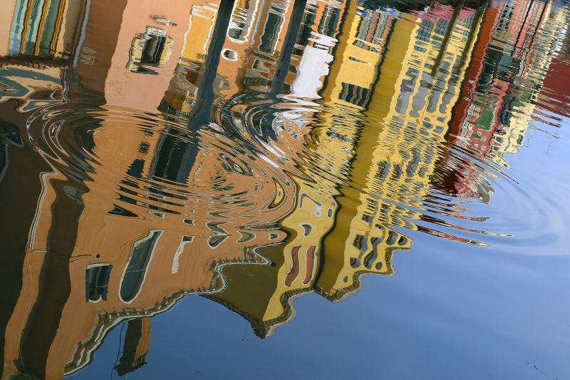 Venedig antipasto