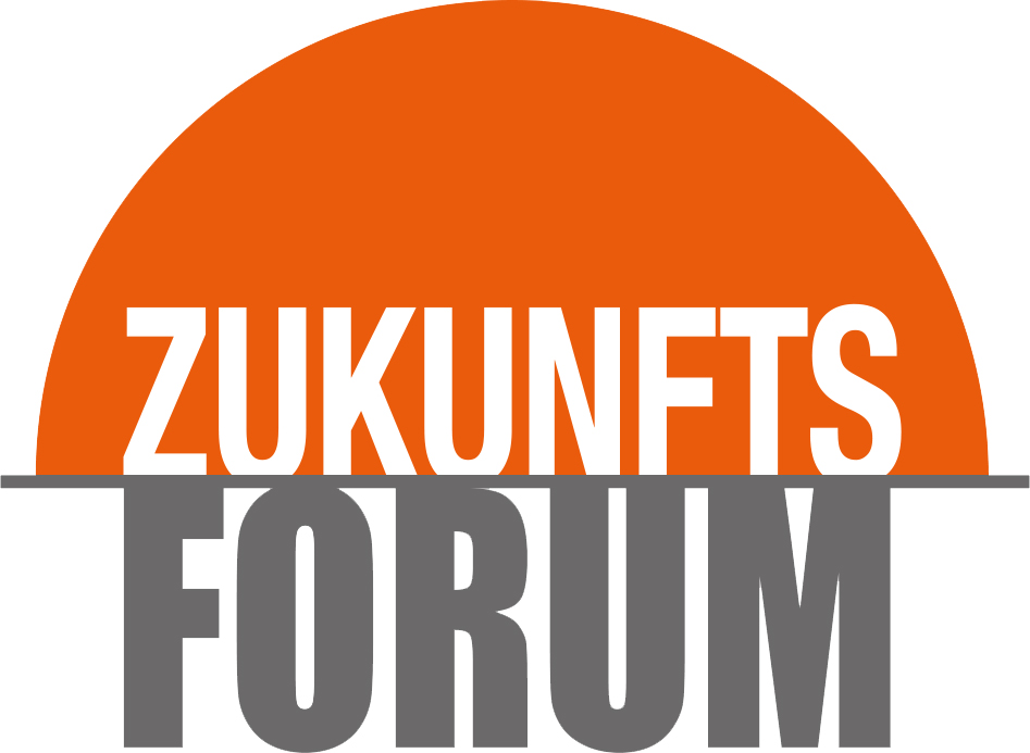 Logo Zukunftsforum