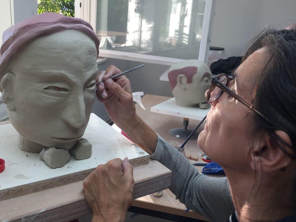 Keramik Kurse