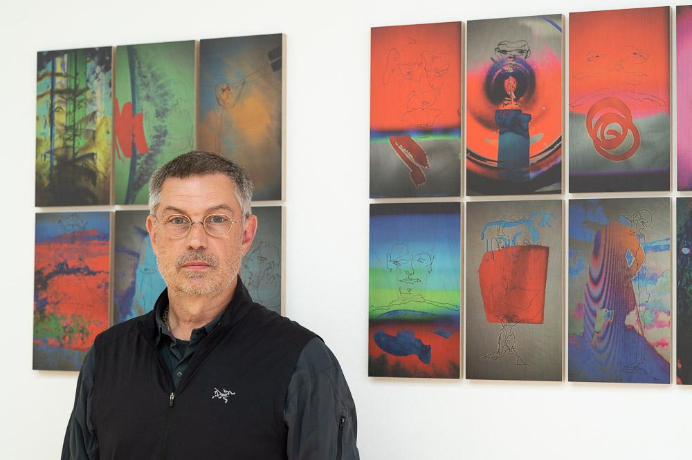 Bernd Nestler