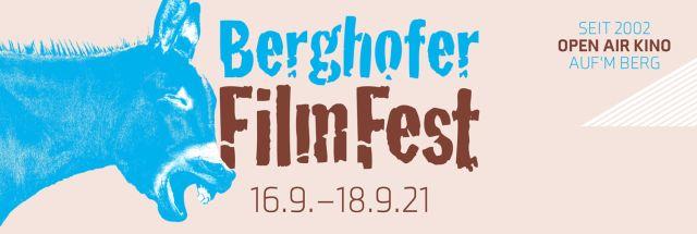 Berghofer FilmFest