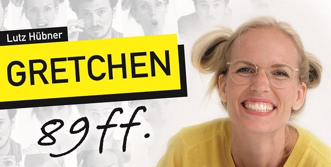 Gretchen 89ff.